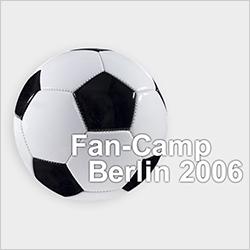 FanCamp - online Buchungssystem mit Belegungsplanung und Ausweiserstellung