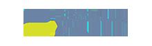Logo Deutsche Renten Versicherung Bund