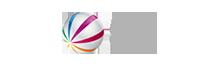 Logo SAT1
