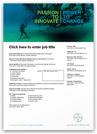 Word in pdf formular umwandeln online