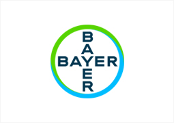 Referenzen Bayer AG