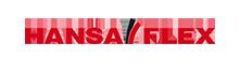 Logo Hansa-Flex